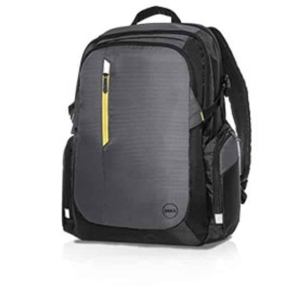 Рюкзак Dell Tek - ноутбук 15,6-дюймовый