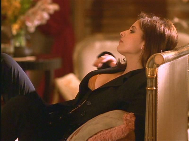 Фото: Фрагмент из фильма